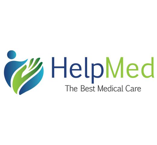 Help Med