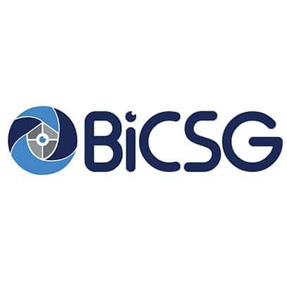 BiCSG
