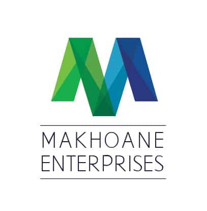 Makhoane Logo